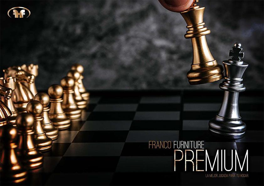 PREMIUM-Franco-Furniture_compressed-1