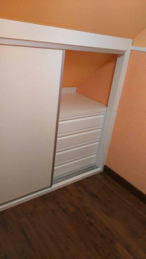 armario 1 (1)