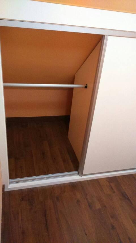armario 1 (2)