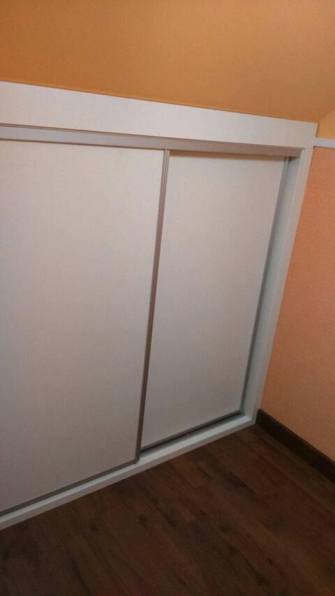 armario 1 (3)