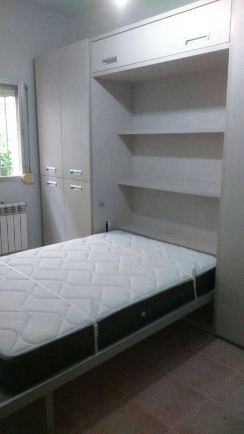 armario 2 (1)