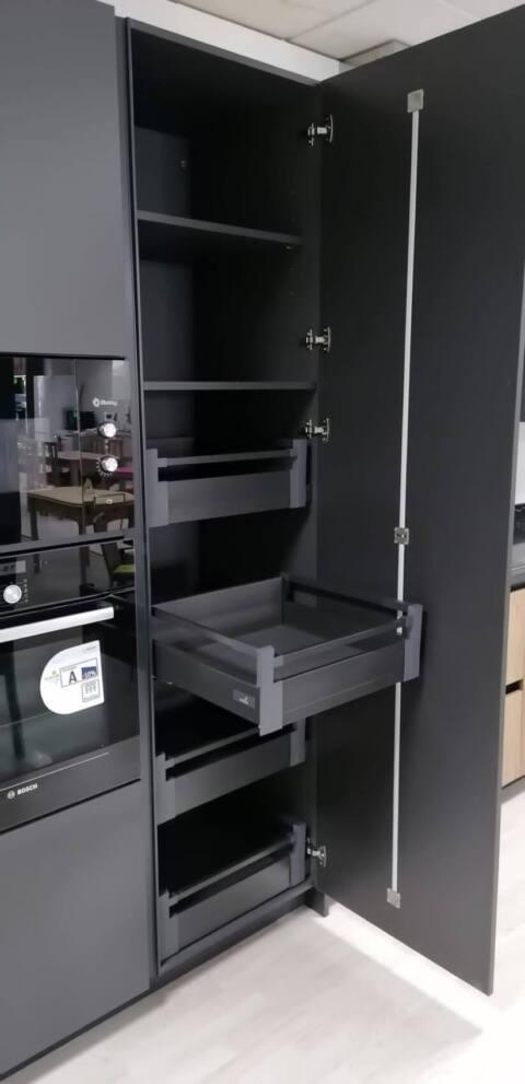 cocina 1 (1)