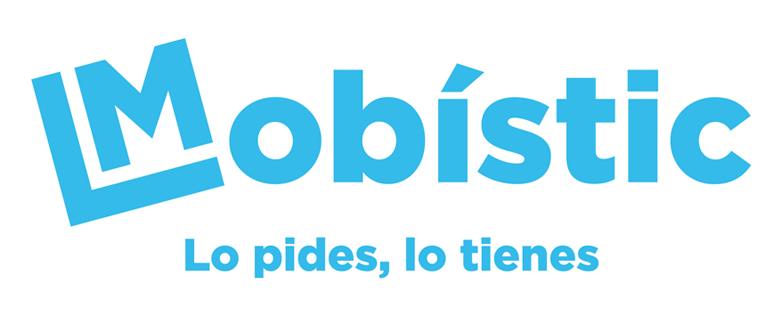 mobistic