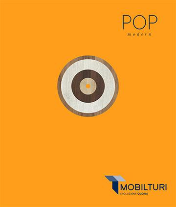 POP_catalogo MOBILTURI_imagen