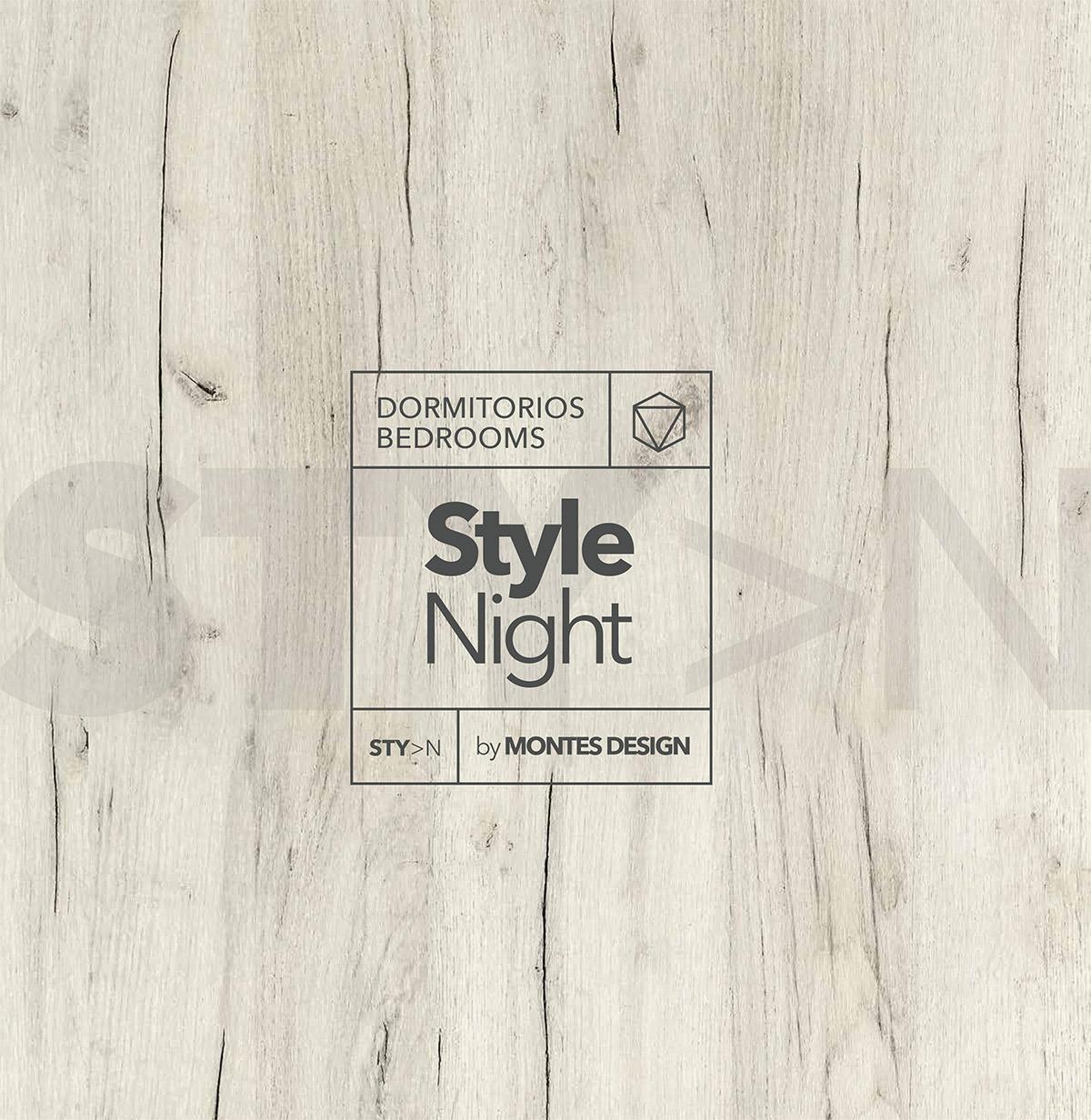 StyleNight-(MONTES)-1