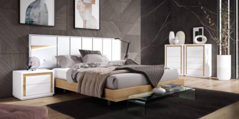 dormitorio10
