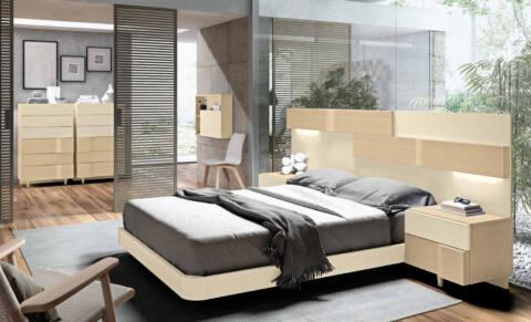 dormitorio4