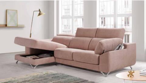 sofa1.2