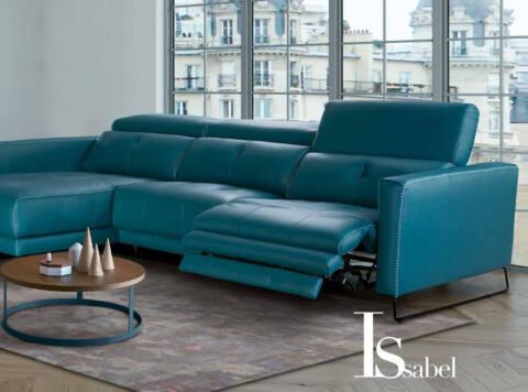 sofa3.1