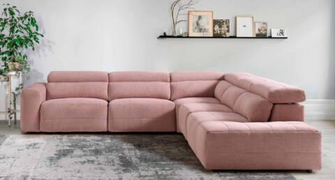 sofa4.1