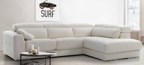 sofa5.1